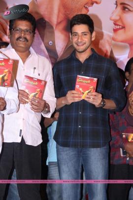 selvandhan movie audio launch18
