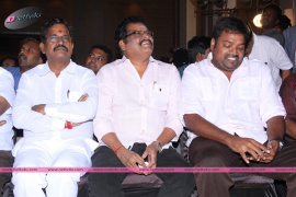 selvandhan movie audio launch23
