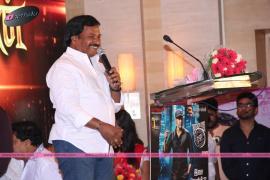 selvandhan movie audio launch24