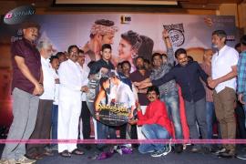 selvandhan movie audio launch27