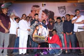 selvandhan movie audio launch31