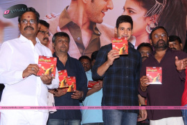 selvandhan movie audio launch33