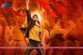 selvandhan movie stills 103