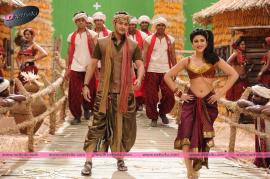 selvandhan movie stills 105