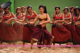 selvandhan movie stills 108