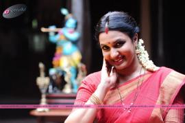 selvandhan movie stills 109