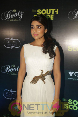 Movie Actress Shriya Saran Beautiful Girl Stills