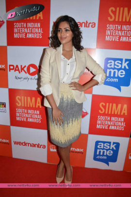 siima awards 2015 02