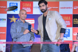siima awards 2015 05