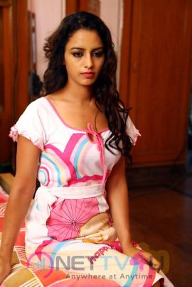 sitara telugu movie latest stills