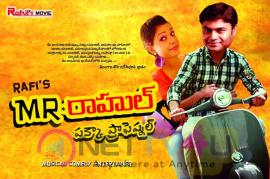 Sons Of The Soil Released Mr Rahul Pakka Professional Telugu Movie Wallpaper Telugu Gallery
