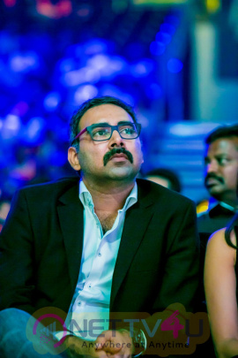 south indian international movie awards 2015   photos of day 02 258