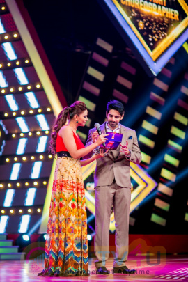 south indian international movie awards 2015   photos of day 02 259