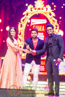 south indian international movie awards 2015   photos of day 02 260