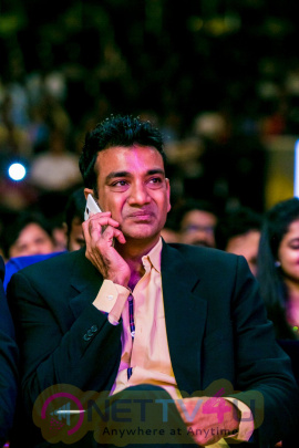 south indian international movie awards 2015   photos of day 02 261