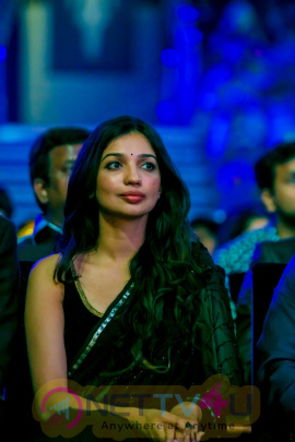 south indian international movie awards 2015   photos of day 02 262