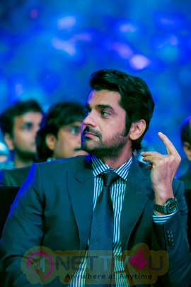 south indian international movie awards 2015   photos of day 02 266