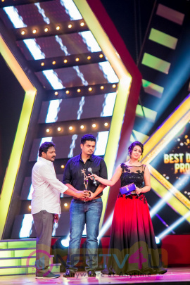 south indian international movie awards 2015   photos of day 02 267