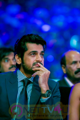 south indian international movie awards 2015   photos of day 02 269