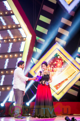 south indian international movie awards 2015   photos of day 02 272
