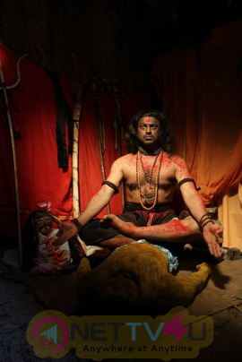 sowkarpettai tamil movie latest stills