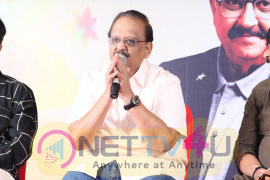 SPB Fans Charitable Foundation In 10th Annual Meet Photos Tamil Gallery
