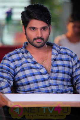 Sri Vishnu Vennela Creations Movie Photos Telugu Gallery