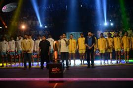 star sports pro kabaddi league 2015 photos