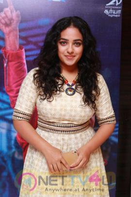 Surya 24 Movie Audio Launch Stills Tamil Gallery