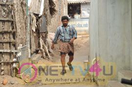Tamil Movie 54321 Excellent Stills Tamil Gallery