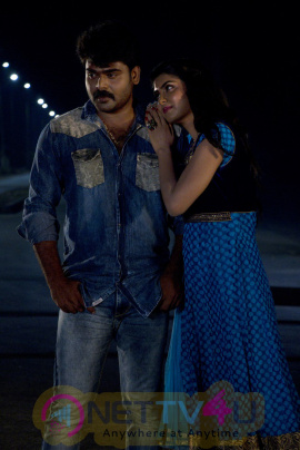 Tamil Movie 88 High Quality Photos
