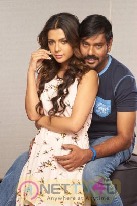 Tamil Movie Bongu High Quality Stills Tamil Gallery