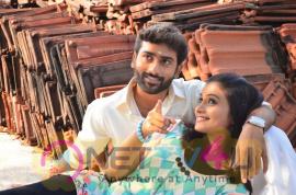 Tamil Movie Kadhal Kaalam Excellent Stills