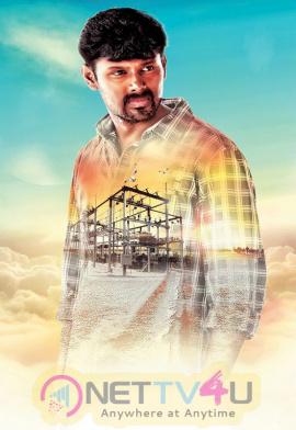 Tamil Movie Kanavu Variyam Gorgeous Photos Tamil Gallery