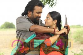 Tamil Movie Kidaari Attractive Stills Tamil Gallery