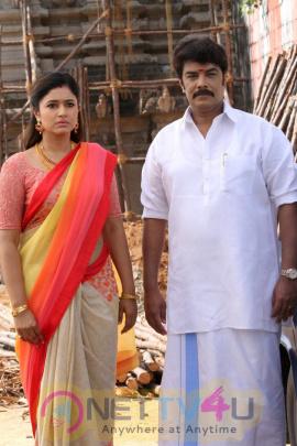 Tamil Movie Muthina Kathirikai High Quality Images