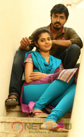 Tamil Movie Pagiri Latest High Quality  Photos