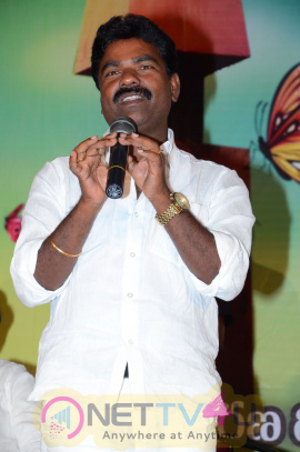 Telangana State Formation Day Special Song Munumu Launch Exclusive Photos Telugu Gallery