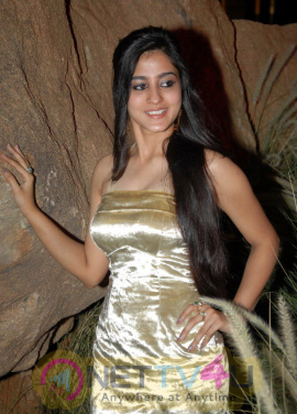 Telugu Actress Soudamini High Quality Photos Telugu Gallery