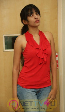 Telugu Actress Supraja Latest Hot Images Telugu Gallery