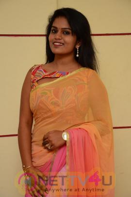 Telugu Actress Tripura Latest Photo Shoot Images Telugu Gallery