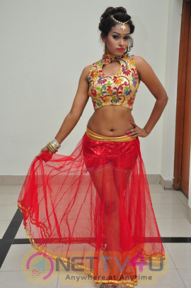 Telugu item dancer nisha hot stills nettv4u telugu item dancer nisha hot stills telugu gallery altavistaventures Images