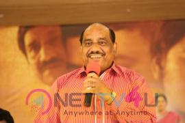 Telugu Movie Ammaku Prematho Press Meet Attractive Stills Telugu Gallery