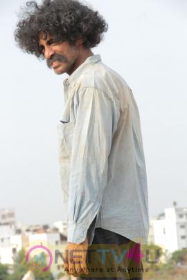 Telugu Movie Dandupalyam 2 Working Latest Stills Telugu Gallery