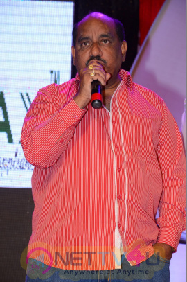 Telugu Movie Kotikokkadu Audio Launch Excellent Pics
