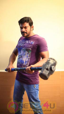 Telugu Movie Nuvvu Evaro Nenu Evaro Attractive Photos & Posters Telugu Gallery