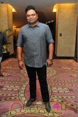 Telugu Movie Sahasam Swasaga Sagipo Audio Launch Classy Stills Telugu Gallery