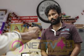 Telugu Movie Vicharana Good Looking Photos Telugu Gallery