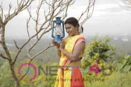 Thappatam New Tamil Movie Amazing Stills Tamil Gallery