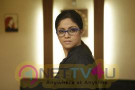Thiraikku Varatha Kathai Movie Amazing Stills Tamil Gallery